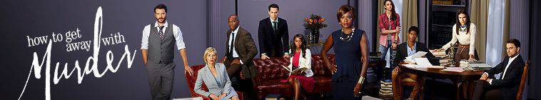 How to Get Away with Murder S01E04 HDTV XviD-AFG