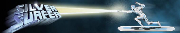 The Silver Surfer S01E12 iNTERNAL DVDRip x264-DEUTERiUM