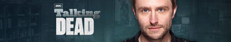 Talking Dead S04E02 HDTV x264-BATV