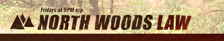 North Woods Law S04E11 All Hands on Deck HDTV XviD-AFG