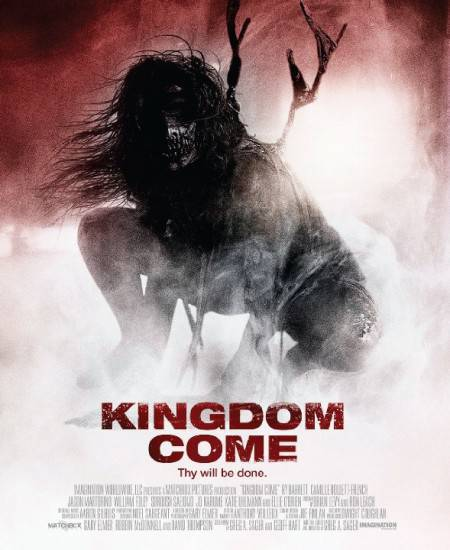 Kingdom Come 2014 720p BluRay x264-STRATOS