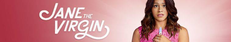 Jane The Virgin S01E02 HDTV x264-2HD