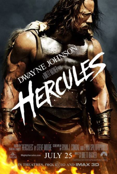 Hercules 2014 EXTENDED 720p WEBRip XviD AC3-POiSONED