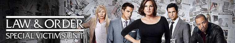 Law and Order SVU S16E05 HDTV XviD-FUM