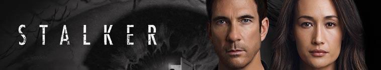 Stalker S01E04 HDTV XviD-FUM