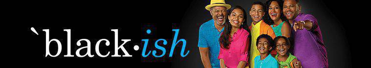 Blackish S01E05 480p HDTV x264-mSD