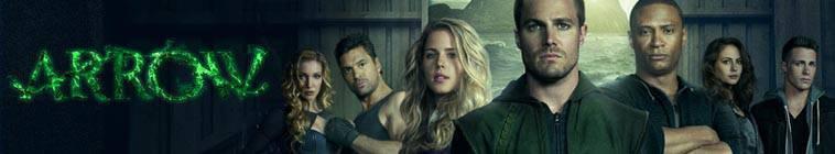 Arrow S03E03 Corto Maltese 720p HDTV DD5 1 x264-CtrlHD