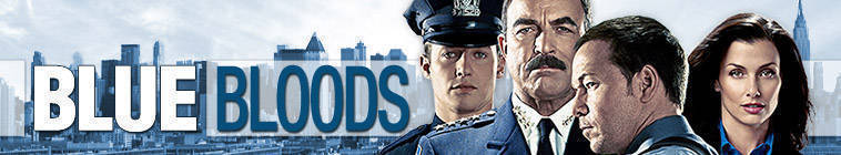 Blue Bloods S05E05 720p HDTV X264-DIMENSION