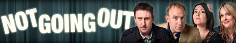 Not Going Out S07E02 REPACK 720p HDTV x264-TLA