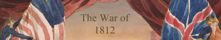 The War Of 1812 Trail Part 2 Ontario Canada 480p HDTV x264-mSD