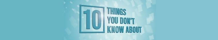10 Things You Dont Know About S03E10 The Gold Rush 720p HDTV x264-DHD