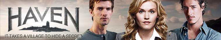 Haven S05E08 720p HDTV X264-DIMENSION
