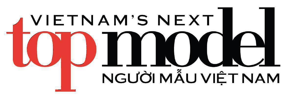 VIETNAM NEXT TOP MODEL 2014 11/11 Tập