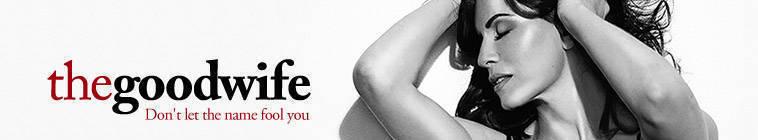 The Good Wife S06E10 720p HDTV X264-DIMENSION