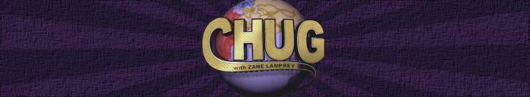 Chug S01E01 Kuala Lumpur 480p HDTV x264-mSD