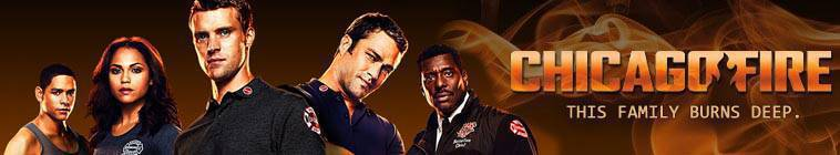 Chicago Fire S03E09 HDTV x264-LOL