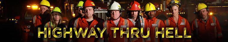 Highway Thru Hell S03E13 HDTV x264-CROOKS