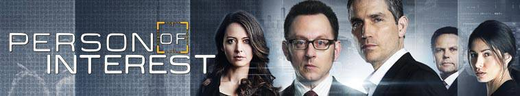 Person of Interest S04E09 HDTV XviD-AFG