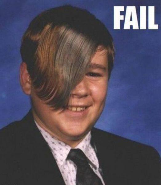 Emo FAIL 6