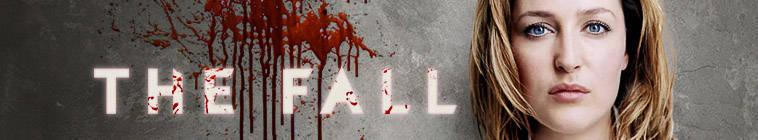 The Fall 2x06 In Summation 720p HDTV x264-FoV