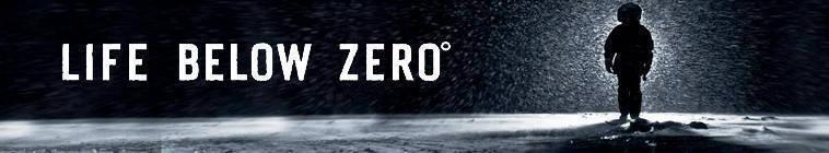 Life Below Zero S04E08 End of Days 480p HDTV x264-mSD