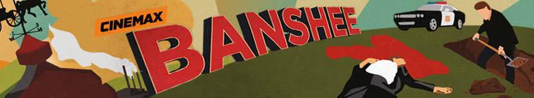 Banshee Origins S03E05 HDTV x264-BATV