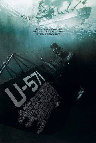 U-571 (2000) 720p BluRay DD5 1 x264-RightSiZE