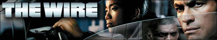 The Wire S01E10 REMASTERED HDTV x264-BATV