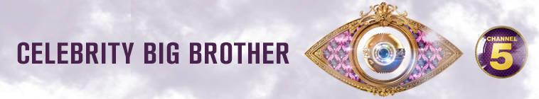Celebrity.Big.Brother.S15E20.PDTV.x264-BiGBruv