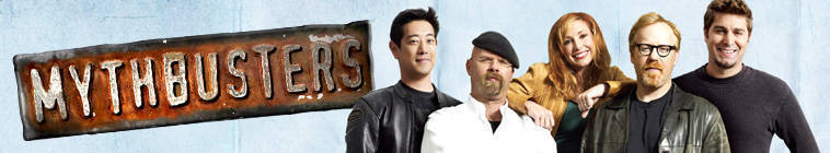 Mythbusters S15E03 720p WEB-DL AAC2 0 H 264-NTb