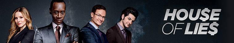House.of.Lies.S04E04.720p.HDTV.x264-2HD