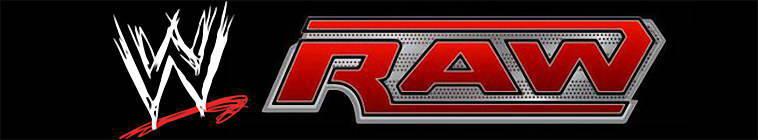 WWE.Monday.Night.RAW.2015.02.02.HDTV.x264-KYR