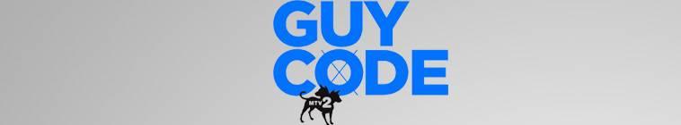 Guy.Code.S05E08.HDTV.x264-W4F
