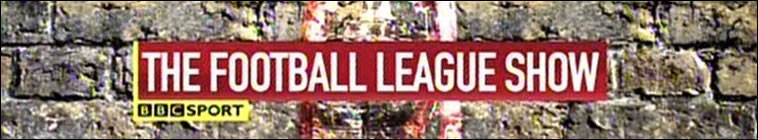 The.Football.League.Show.2015.02.28.720p.HDTV.x264-CHAMPiONS
