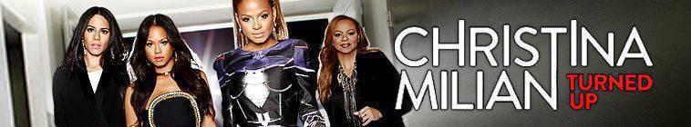 Christina.Milian.Turned.Up.S01E01.iNTERNAL.HDTV.x264-YesTV