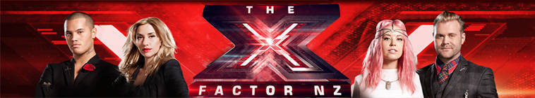 The.X.Factor.NZ.S02E09.HDTV.x264-FiHTV
