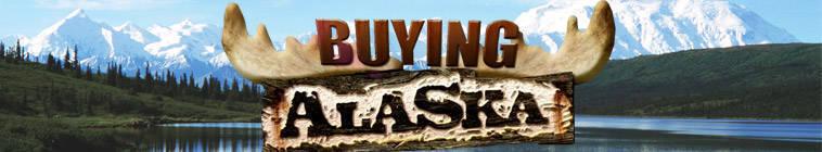 Buying.Alaska.S03E27.720p.HDTV.x264-YesTV