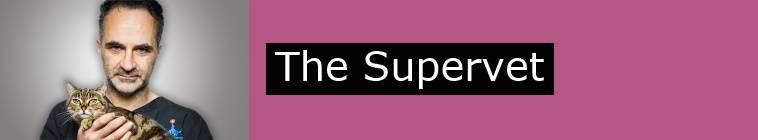 The.Supervet.S03E01.HDTV.x264-C4TV