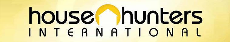 House.Hunters.International.S63E12.720p.HDTV.x264-DOCERE