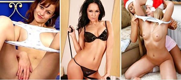 Schoolgirl, Sex Condom; Video Xxx (group, penis, virgin, pics)