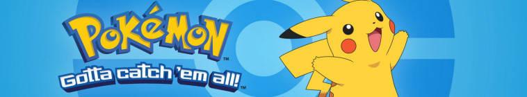 Pokemon.S18E08.One.for.the.Groomy.PROPER.720p.HDTV.x264-W4F