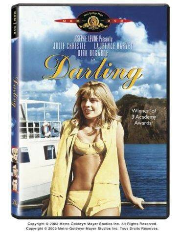 Darling 1965 720p BluRay x264-HD4U