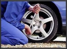 tires longmont co