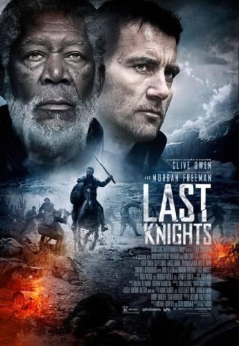 Last Knights (2015) 720p WEBRIP H264 AAC-MAJESTiC