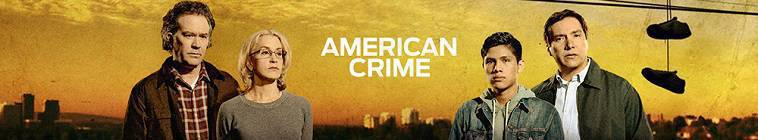 American Crime S01E08 HDTV x264-LOL [NO RAR]