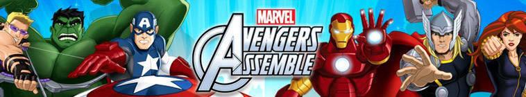 Avengers.Assemble.S02E16.Small.Time.Heroes.HDTV.x264-W4F