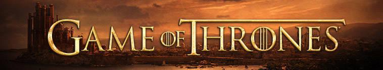 Game.of.Thrones.S05E03.HDTV.x264-KILLERS