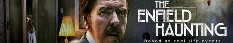 The Enfield Haunting S01E01 720p HDTV x264-C4TV
