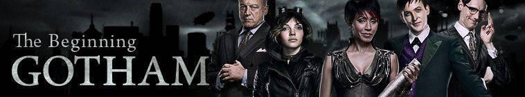 Gotham S01E22 All Happy Families Are Alike 1080p WEB-DL DD5 1 H 264-YFN