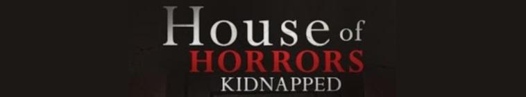 House of Horrors Kidnapped S02E09 Hospital of Horrors HDTV XviD-AFG